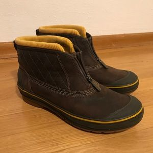 Other - Clarks rain winter snow boots